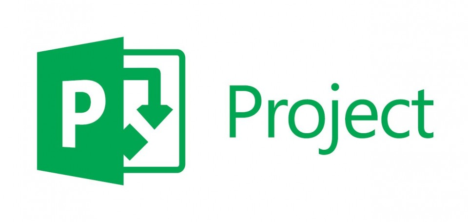 MS_Project_Logo